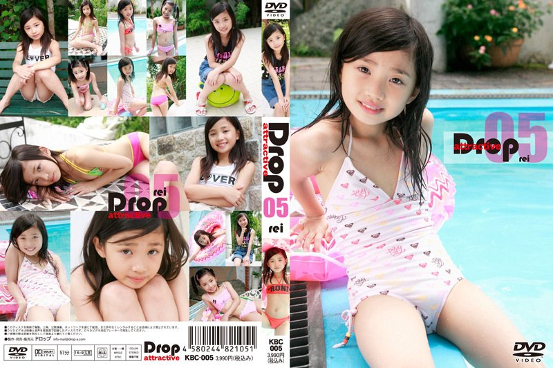 Drop Attractive 05