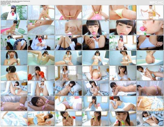 Misaki Misa - Expectations Tenderness