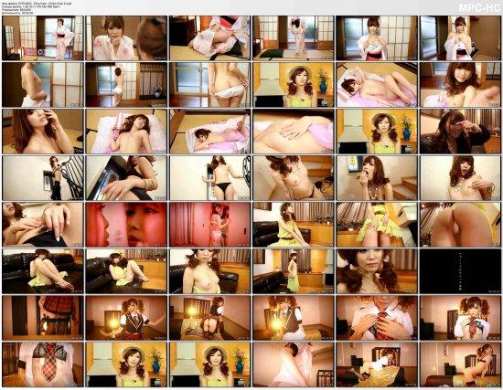 Rina Kato - Erotic Cute 2