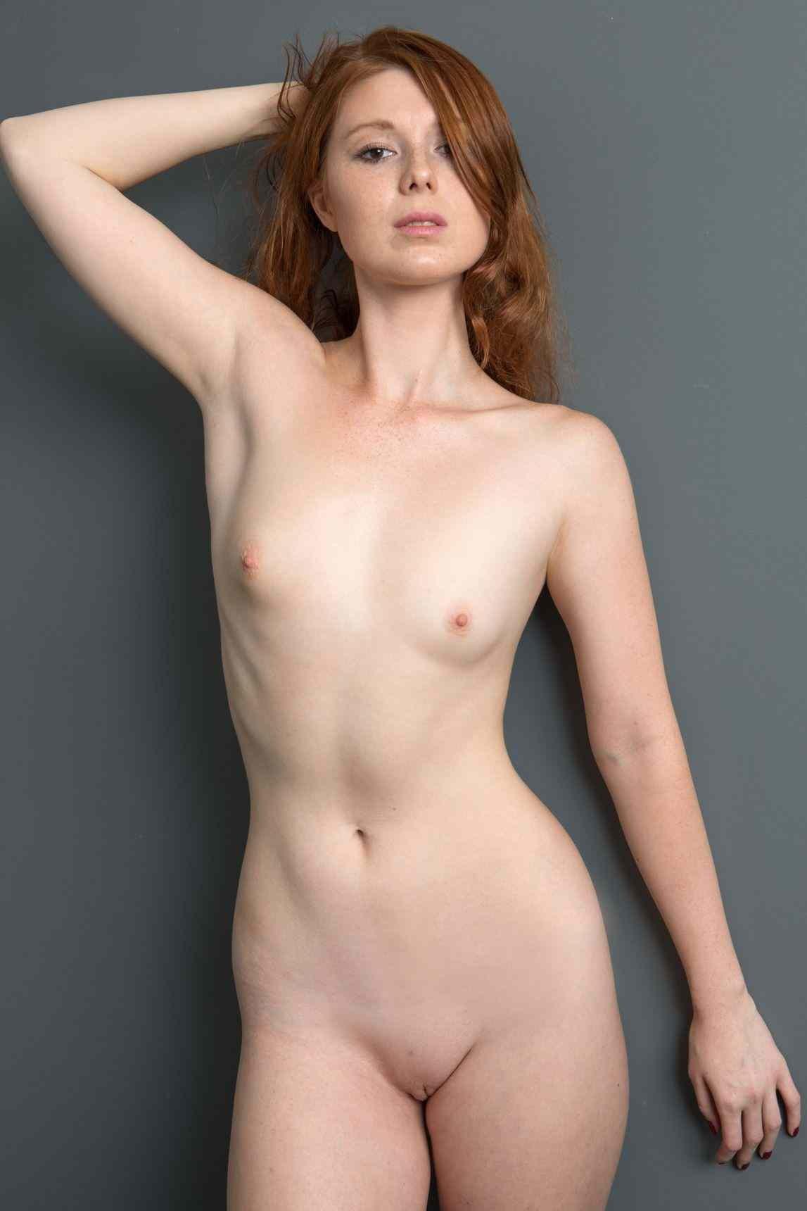 Model Rossana