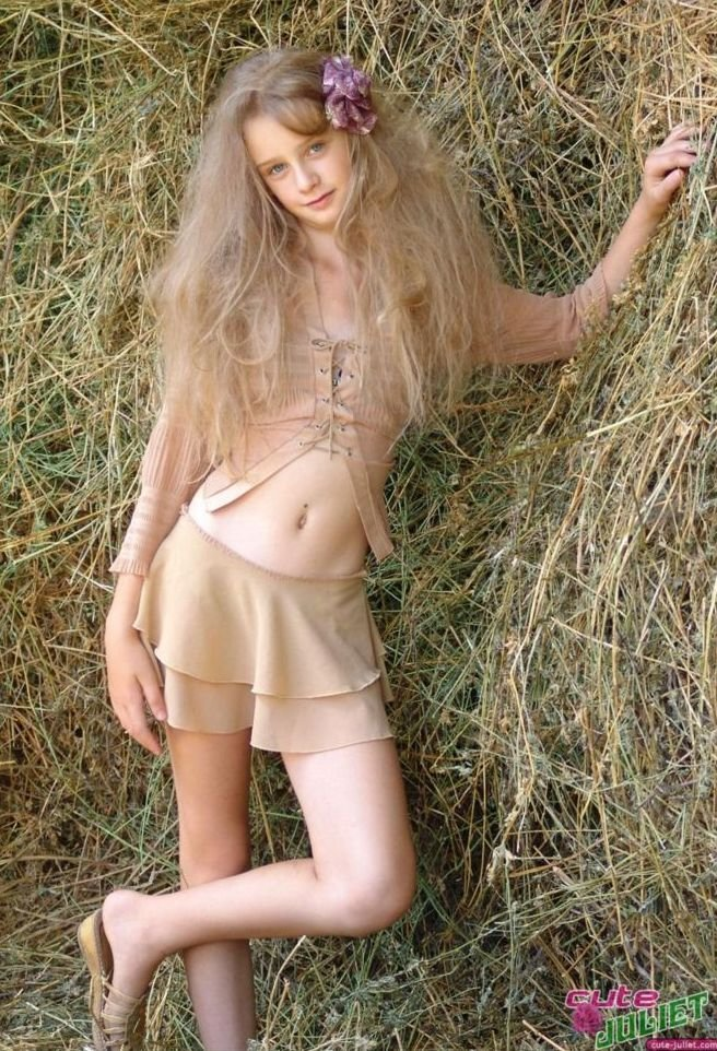 Juliet Model