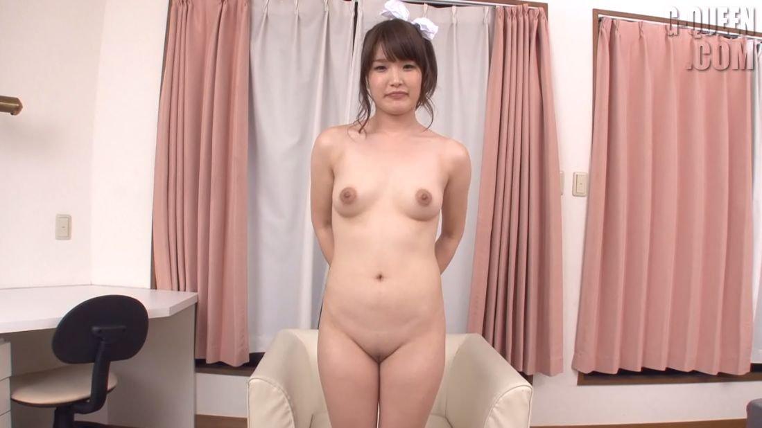 Prazise Yuna Ishihara