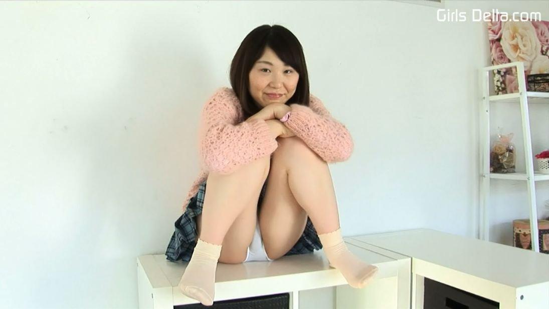 Miya Morishita